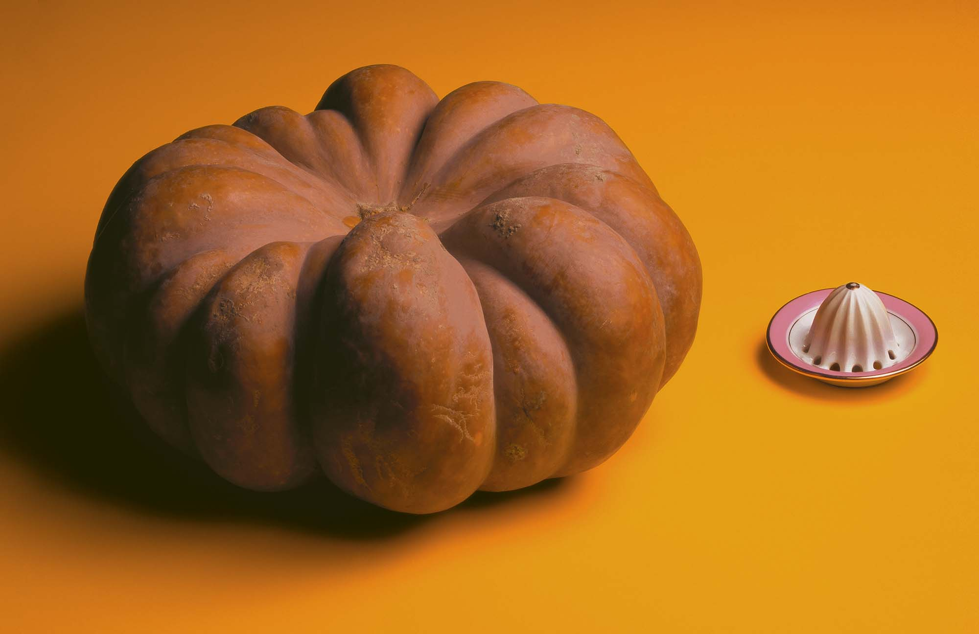 Foto uit 'Een bijzondere manier van cuisson geven-maar niet zonder risico, Robert Kranenborg. Verschenen bij KMuitgevers|KMpublisher